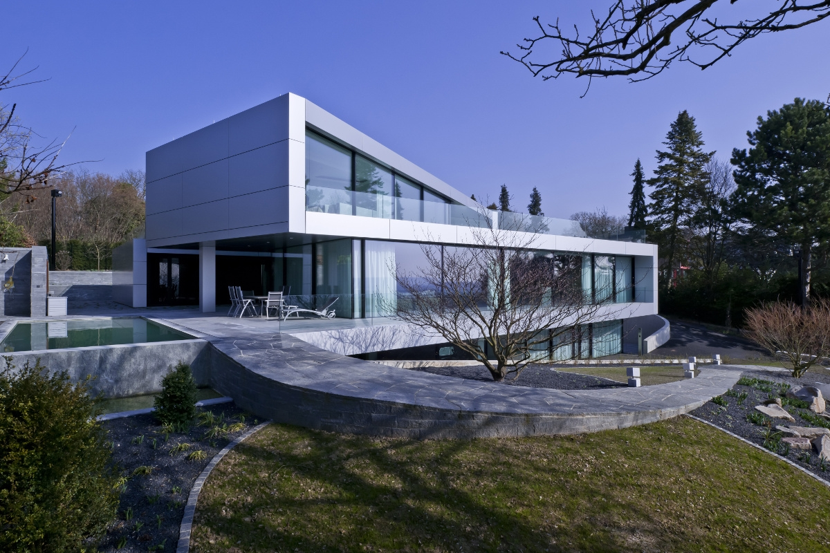 haus t bietigheim bissingen. Black Bedroom Furniture Sets. Home Design Ideas