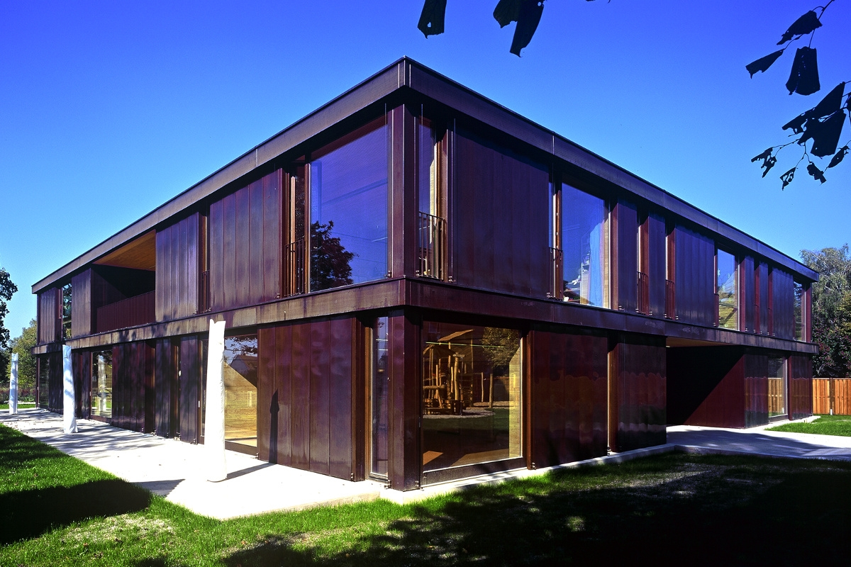 kindergarten ludwigsburg. Black Bedroom Furniture Sets. Home Design Ideas